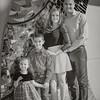 curtis_hixon_christmas_photography028 copy