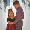 curtis_hixon_christmas_photography010