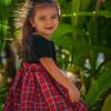 curtis_hixon_christmas_photography053