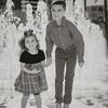 curtis_hixon_christmas_photography014 copy