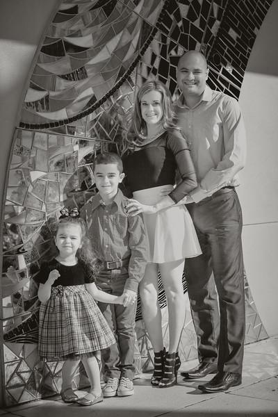 curtis_hixon_christmas_photography027 copy