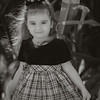 curtis_hixon_christmas_photography052 copy