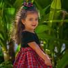 curtis_hixon_christmas_photography056