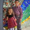 curtis_hixon_christmas_photography034