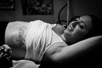 Tattoo Impulse