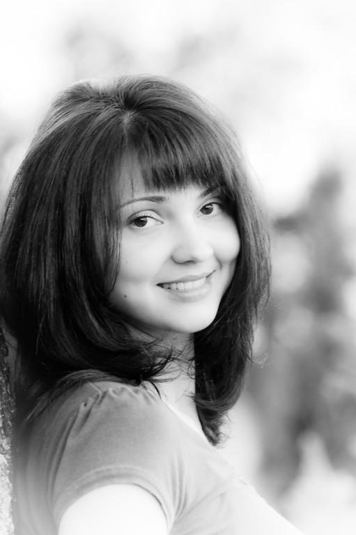 Tatyana Zakusilo