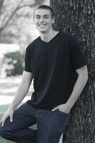 Taylor 2012 - 01