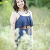 Taylor {Class of 2015} :