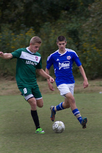 Taylor Soccer 4