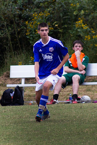Taylor Soccer 1