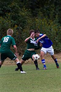 Taylor Soccer 3