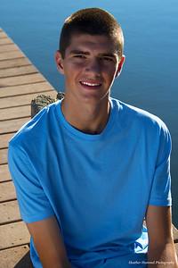 Taylor 15