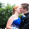 Taylor's Prom 017