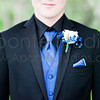 Taylor's Prom 035