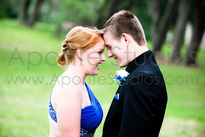 Taylor's Prom 011