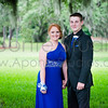 Taylor's Prom 028