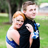 Taylor's Prom 006