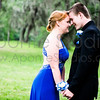Taylor's Prom 013