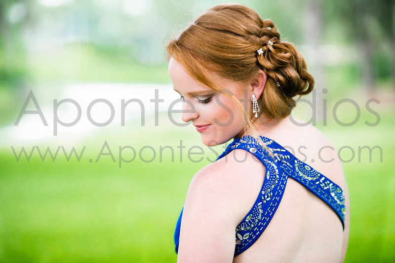 Taylor's Prom 002