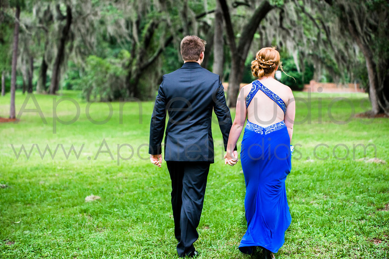 Taylor's Prom 004