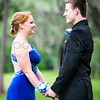 Taylor's Prom 010