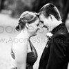Taylor's Prom 012