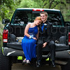Taylor's Prom 018