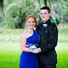 Taylor's Prom 029