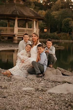 White Family _ Fall 2017 (20)