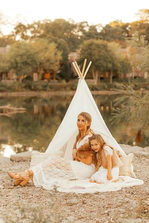 White Family _ Fall 2017 (2)
