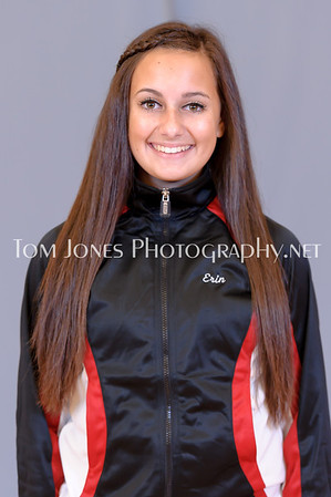 Erin Mazzitelli 9th