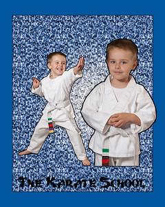 Karate Mag