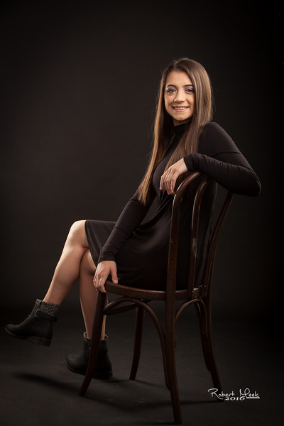 Teddie Quinn (27 of 97)