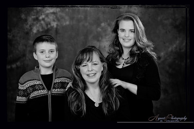 20101026Lonell Templeton Famil1-30-Edit