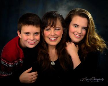 20101026Lonell Templeton Famil1-33-Edit-2-Edit