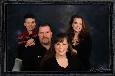 20101026Lonell Templeton Famil1-28-Edit