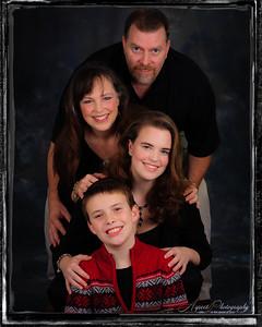 20101026Lonell Templeton Famil1-20-Edit-2