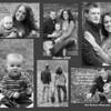 Tera, Bradley & Mav 10-23-10