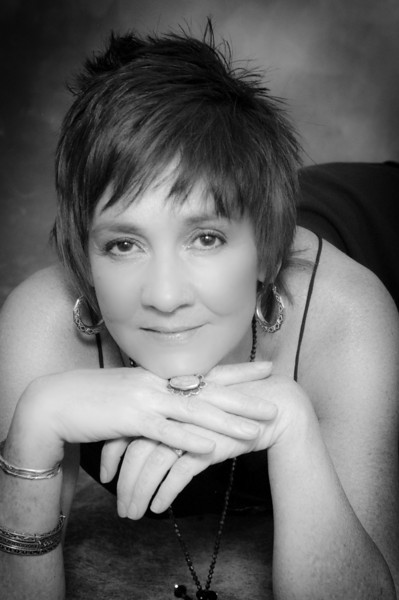 Teresa Mousley