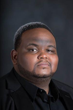 Tesfa Wondemagnehu Head Shot Proofs