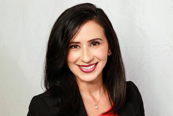 Tessa Hermosillo