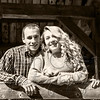 Tessa & Jeff 3433 Sep 23 2018_edited-2