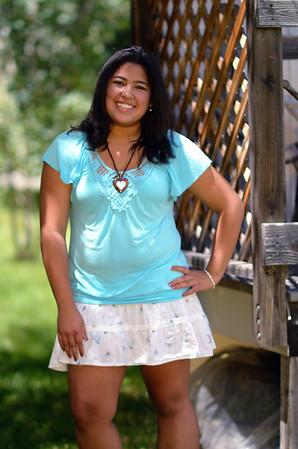 Renee 7-21-2011