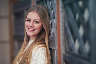 Thalia Heins 6