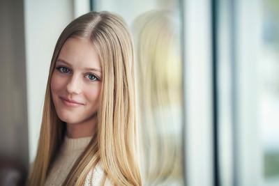 Thalia Heins 3