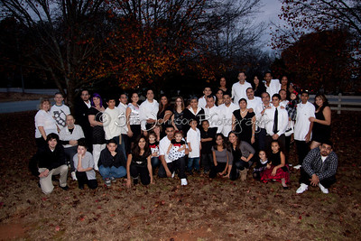 PLEASE NOTE THAT THIS IS THE EDITED IMAGE WHICH I HAD DETERMINED WAS THE BEST OF THE GROUP SHOTS.  I AM ADDING THE OTHERS BACK BY REQUEST :)    IMPORTANT NOTE:  some print sizes will require cropping of this image that won't be as visually appealing.  there are print sizes available that won't crop the image significantly that will look better, if you are unsure, please let me know and I can assist.