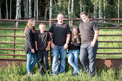 wlc Arnold family2932017