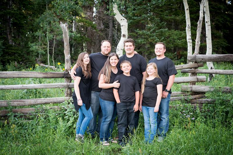 wlc Arnold family3282017