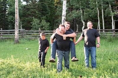 wlc Arnold family3322017