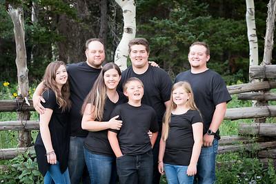 wlc Arnold family3202017
